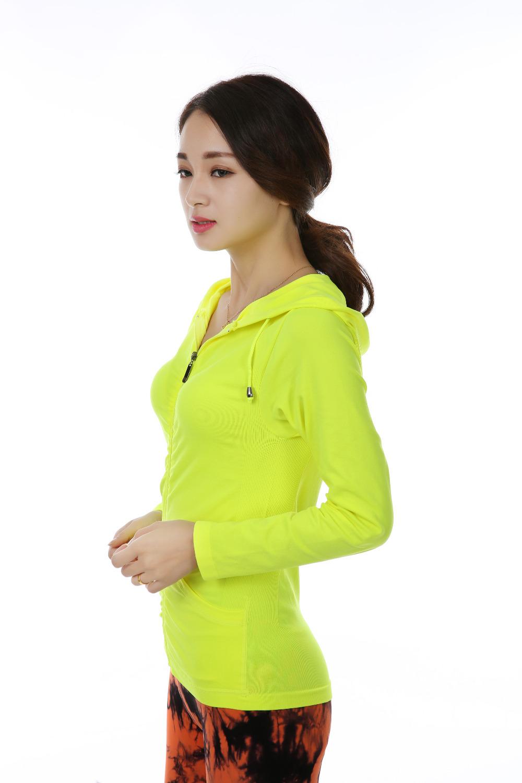 Wholesales Seamless Sports Women Sweater-2U6A4963.JPG