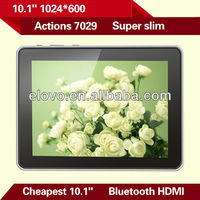 tablet pc android 4.1 free game actions pc