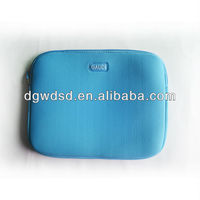 travel tablet computer case