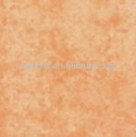 pink bathroom floor tile,kajaria wall tiles,hot pink floor tile