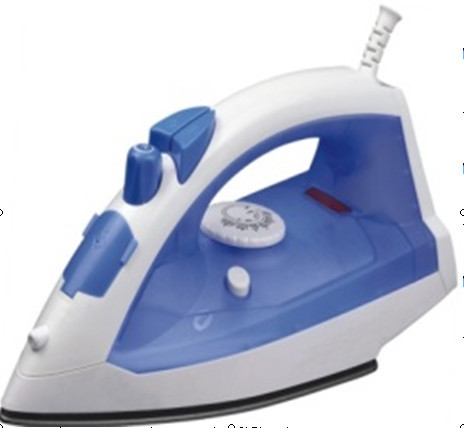 Steam Ironing Iron Commercial Steam Iron
