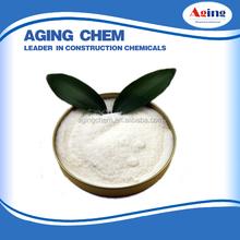 Sodium Gluconate SG99%/pn sodium gluconate food additives/latex binder