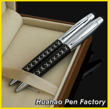 Best selling ink pen tip ballpoint pen tips