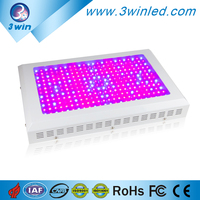 Factory Direct Sale Full Spectrum Plant Light LED Growing Lighting 800W for Tomatoes, Lettuce, Vegetable, Fruits