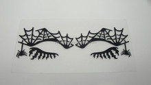 Fashion custom design bulk sexy masquerade masks