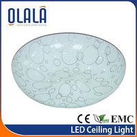 high lumen par30 led ceiling lighting