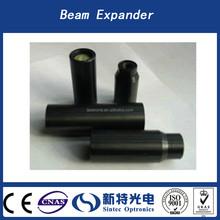 CO2 laser beam expander 10.6um