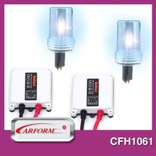Good quality hid kit h4 h/l for car