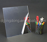 manufactures professional modification method small pieces of glass in many shapes low prices