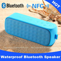 New Mini wireless mp10 outdoor audio portable battery power bluetooth speaker