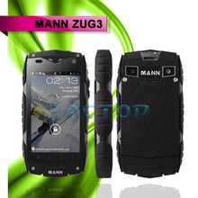 China Wholesale smart colourful 4.0 inch IPS touch capacitive screen shockproof outdoor phone