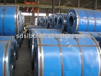 good quality roofing sheets in coils
