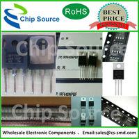 (Switching Power Supply)IRG71C28U