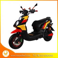 best electric motorcycle wholesale
