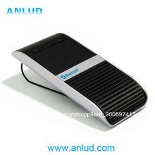 la tecnología inalámbrica ald68 kit de coche manos libres bluetooth