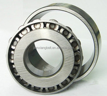 good quality manufactyory miniature bearing for boat