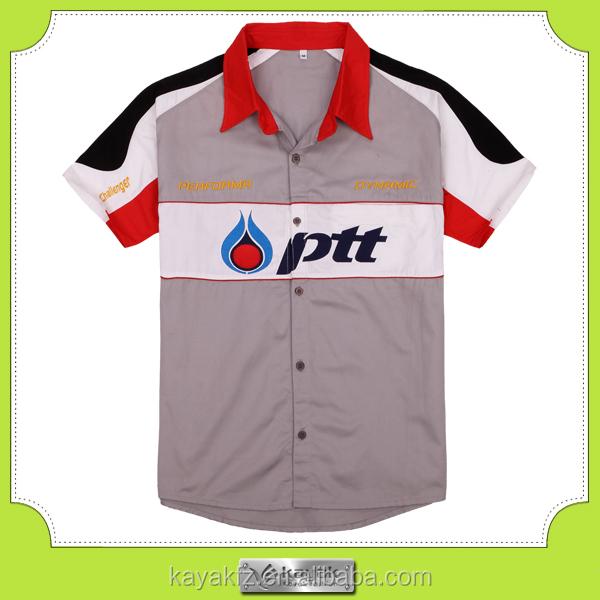 wholesale racing shirts.jpg
