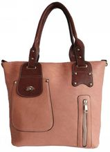 bags woman fashion trend around USD5