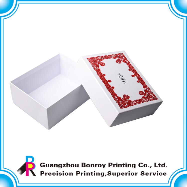 wedding gift box (3)