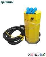Ventilation Duct Cleaner (Air Dust Cleaner, Air Conditioner Ductwork Cleaning Machine )