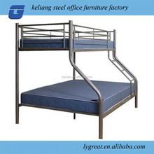 foshan children bedroom triple bed