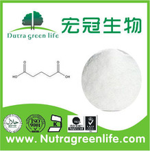 Hot Sales Alpha-Ketoglutaric acid(AKG) 328-50-7 High Quality Lowest Price Fast Delivery Great service