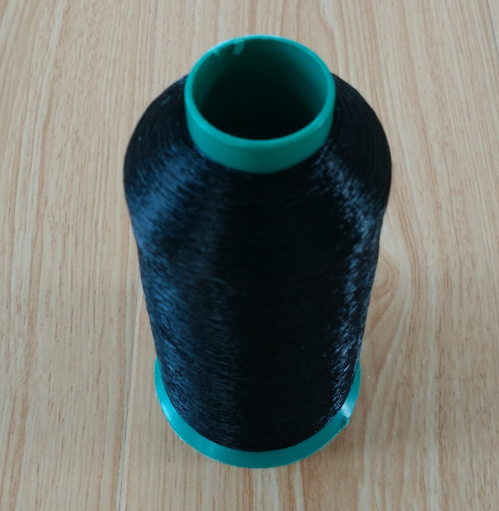 Suppliers Nylon Yarn Manufacturers 50