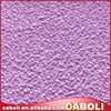 Caboli real color rock powder waterproofing stone paint