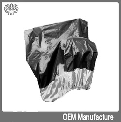 double colour 190T polyester motocycle cover motorcycle dust cover,motorcycle for sale dust cover at factory price