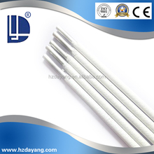 Aluminum Welding E4043 - from alibaba made in China