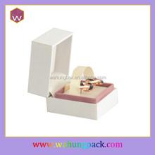 earring jewellery box fancy earring box ring and earring boxes