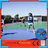 PVC futsal court flooring price high quality