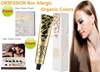 /product-gs/richenna-non-allergic-hair-dye-organic-professional-hair-color-wholesale-60138742325.html