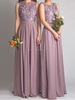 e092 vintage purple bride maid dress with haute bride maid dress purple bridesmaid dress
