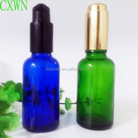 2015 innovative product Liquid for electronic cigare olive oil spray bottle new glass spary bottle for essential oil and e-cig
