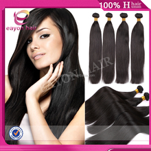 Hot selling expensive high quality mink brazilian hair