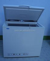 Absorption Ammonia gas/220V refrigerator XCD-300