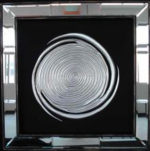 Manufacturer sale 3D Shadow box artwork china home decor wholesale