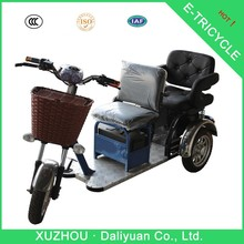 electric passenger kids three wheel bike toy motocycle