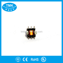 Small Single Phase PCB Mounting engine oil regeneration