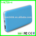 original de las propiedades de otro banco de potencia con la batería reemplazable de la fábrica de shenzhen banco de potencia