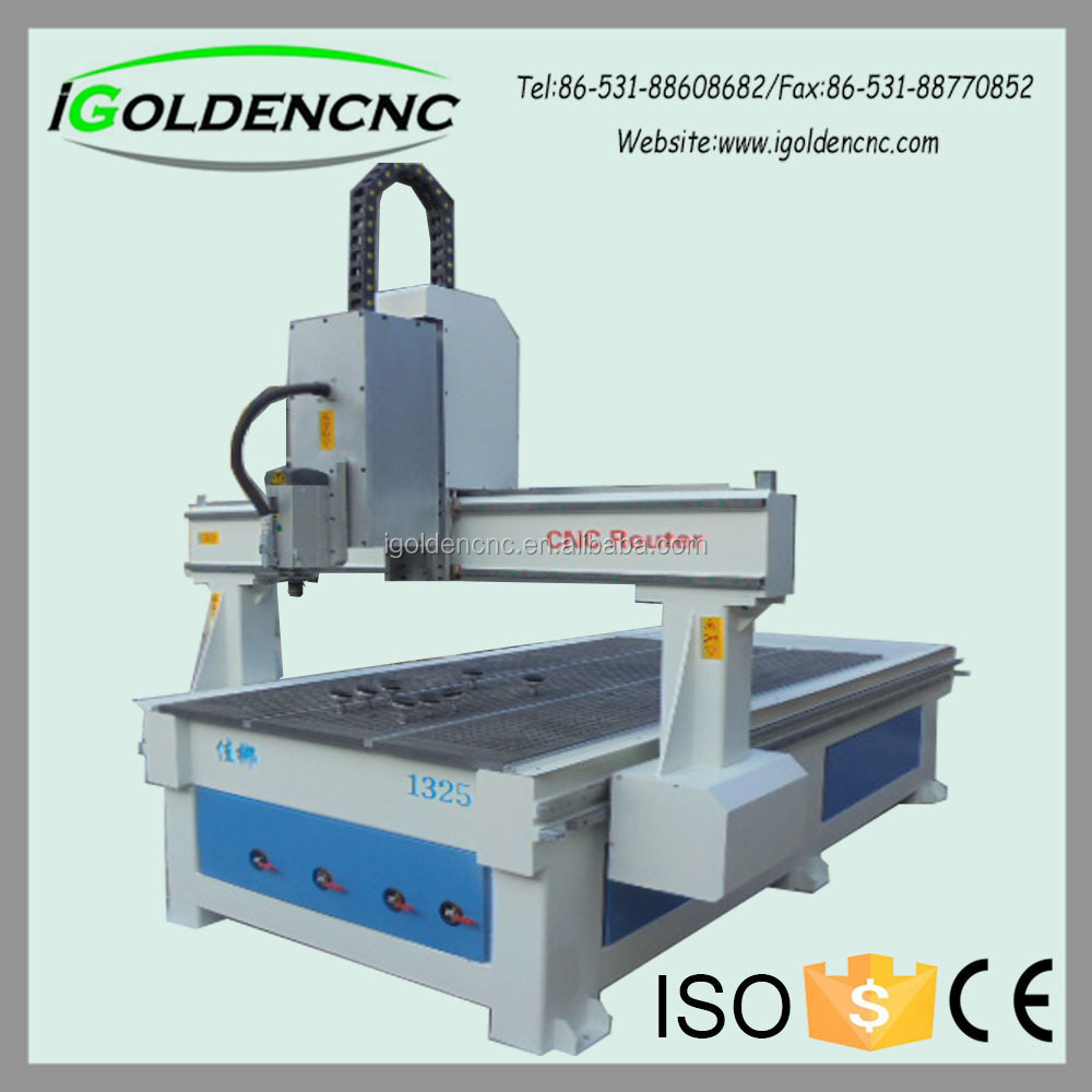 Permalink to woodworking machines suppliers