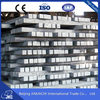 Building 5sp/ ps Steel Billets In Iran/ Square Steel Billet Manufacturers