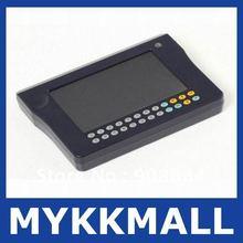 Digimaster iii mileage correction tool, digimater 3 odometer correction auto ecu programmer digimater iii