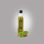 espanhol azeite extra virgem