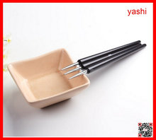 YASHI acrylic handle kolinsky hair nail art pen for manicure