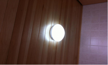 LED wall light pass CE/RoHS outdoor lamp