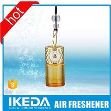 FOB price amen perfume