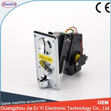Very good electronic coin selector,High Quality coin validator
