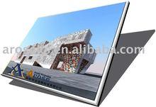 laptop LCD Display LG LP133WX2-TLD1